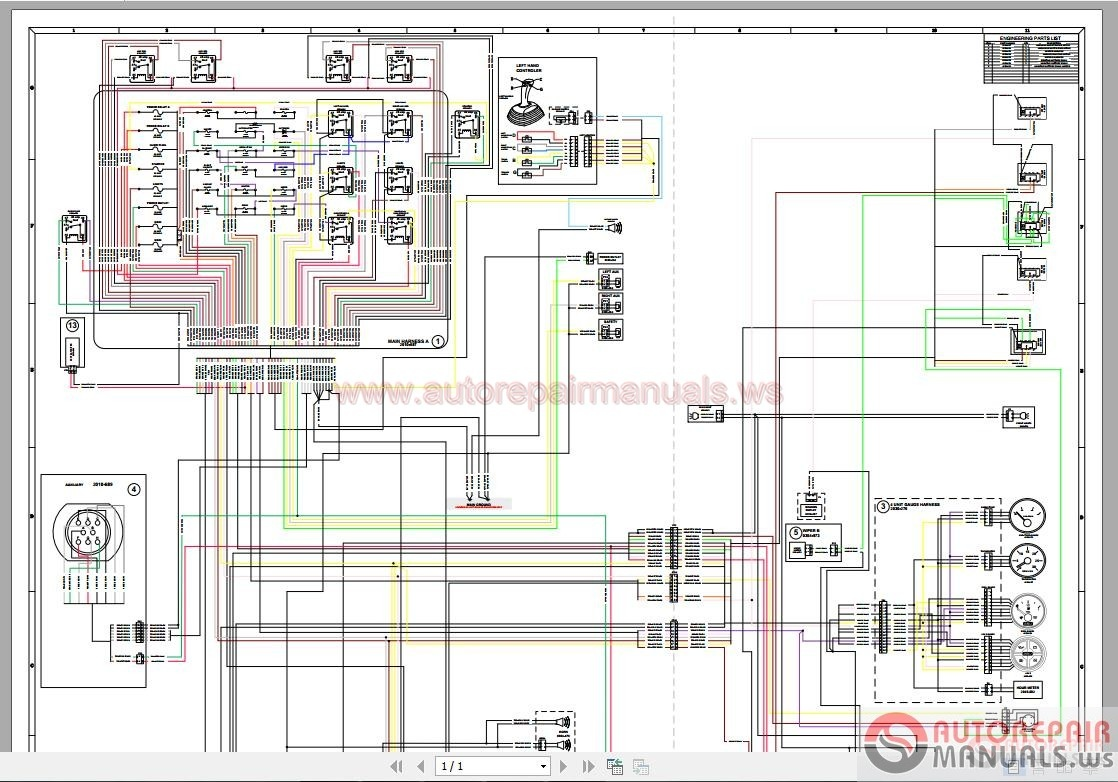hight resolution of terex wiring diagrams wiring diagram centreterex wiring diagrams wiring diagram homeasv pt 80 wiring diagram wiring