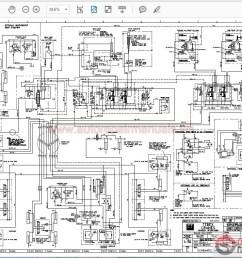 caterpillar dozer wiring diagrams best wiring liry on cat d8n wiring diagram  [ 1082 x 790 Pixel ]