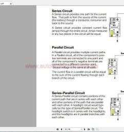 2004 bmw 745i wiring diagram 1996 bmw 740il wiring diagram 2004 bmw 760li 2002 bmw 745i [ 1361 x 814 Pixel ]