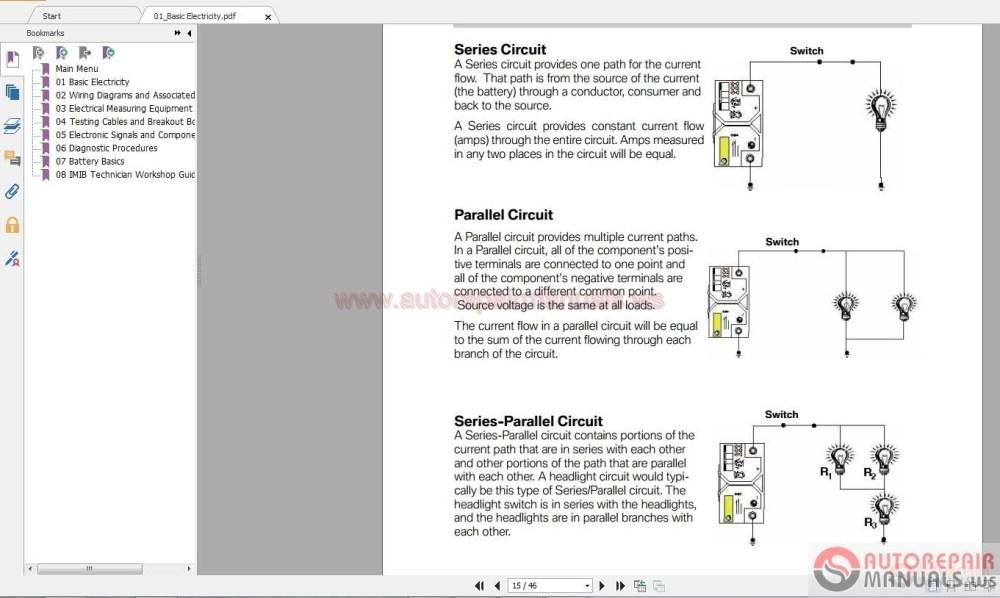 medium resolution of 2004 bmw 745i wiring diagram 1996 bmw 740il wiring diagram 2004 bmw 760li 2002 bmw 745i
