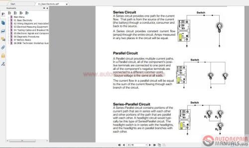 small resolution of 2004 bmw 745i wiring diagram 1996 bmw 740il wiring diagram 2004 bmw 760li 2002 bmw 745i