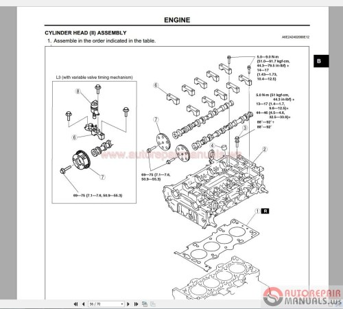 small resolution of get free high quality hd wallpapers mazda 6 gh wiring diagram 2008