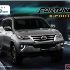 Free Vehicle Wiring Diagrams Pdf International 574 Tractor Diagram Toyota Fortuner 2017 Service Training | Auto Repair Manual Forum - Heavy Equipment Forums ...