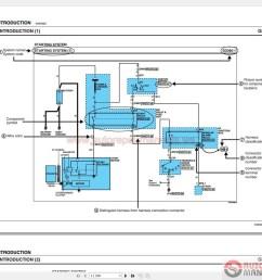 diagram schematic diagrams service manuals repair html jcb backhoe wiring diagram jcb 940 wiring diagram [ 1159 x 979 Pixel ]
