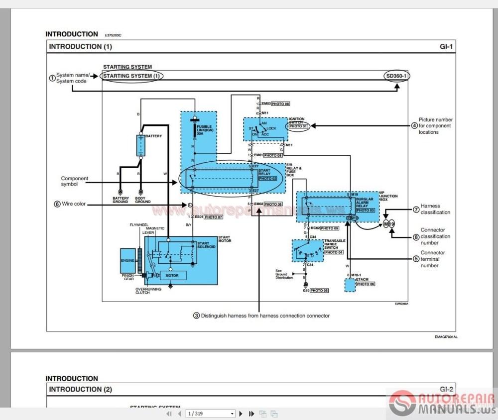 medium resolution of diagram schematic diagrams service manuals repair html jcb backhoe wiring diagram jcb 940 wiring diagram