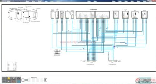 small resolution of  porsche 964 audio wiring diagram boxster 987 wiring diagram opinions about wiring diagram u2022 rh voterid co