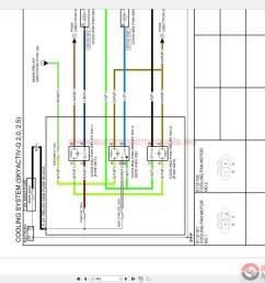 mazda cx 5 2016 4wd 2 2 wiring diagram auto repair mazda cx 5 trailer wiring diagram mazda cx 5 trailer wiring diagram [ 1271 x 991 Pixel ]