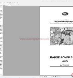 land rover range rover sport 2014 l494 electrical wiring diagram land rover range rover sport 2014 l494 electrical wiring diagram range rover [ 1442 x 1043 Pixel ]