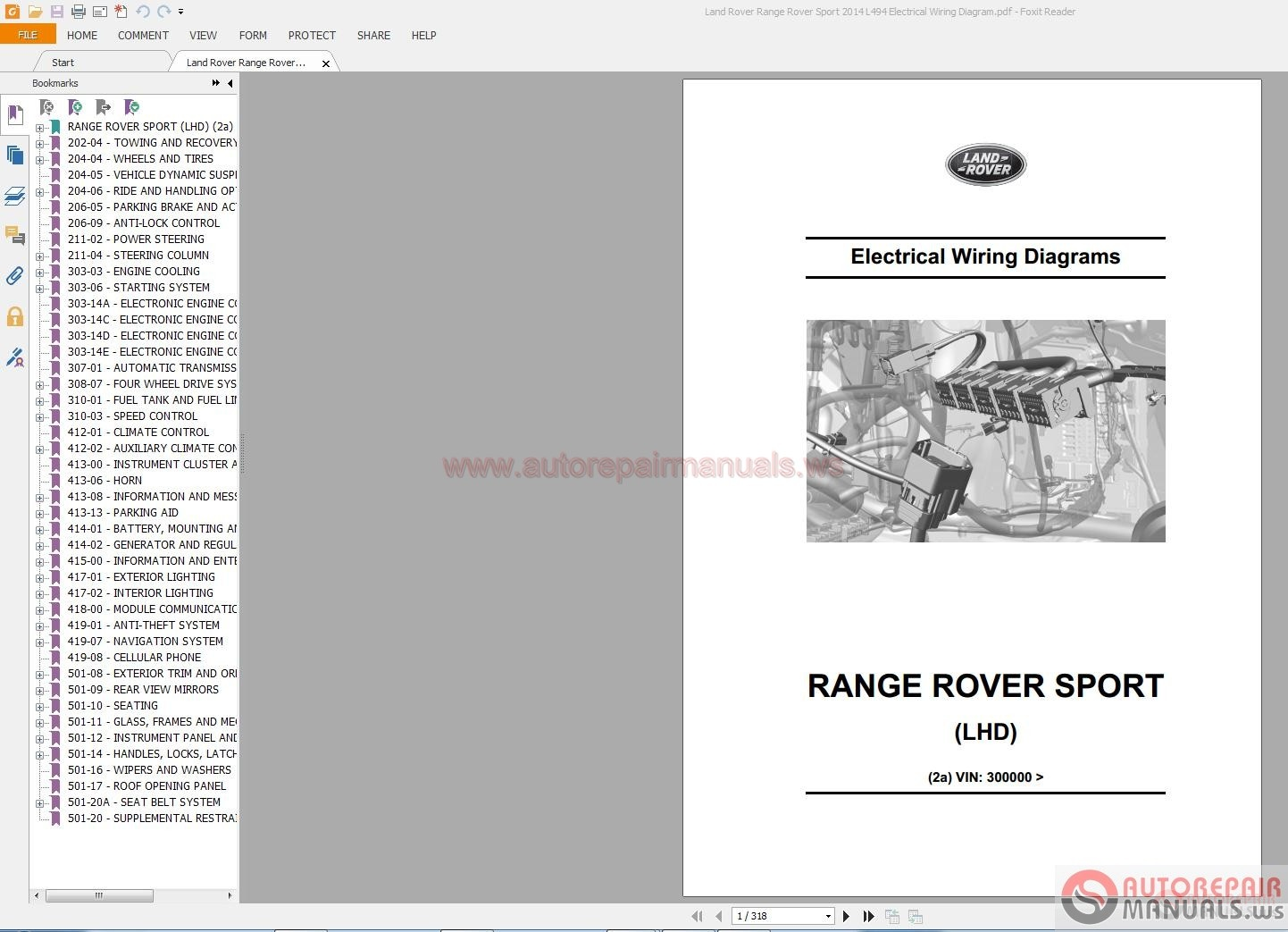 hight resolution of land rover range rover sport 2014 l494 electrical wiring diagram land rover range rover sport 2014 l494 electrical wiring diagram range rover