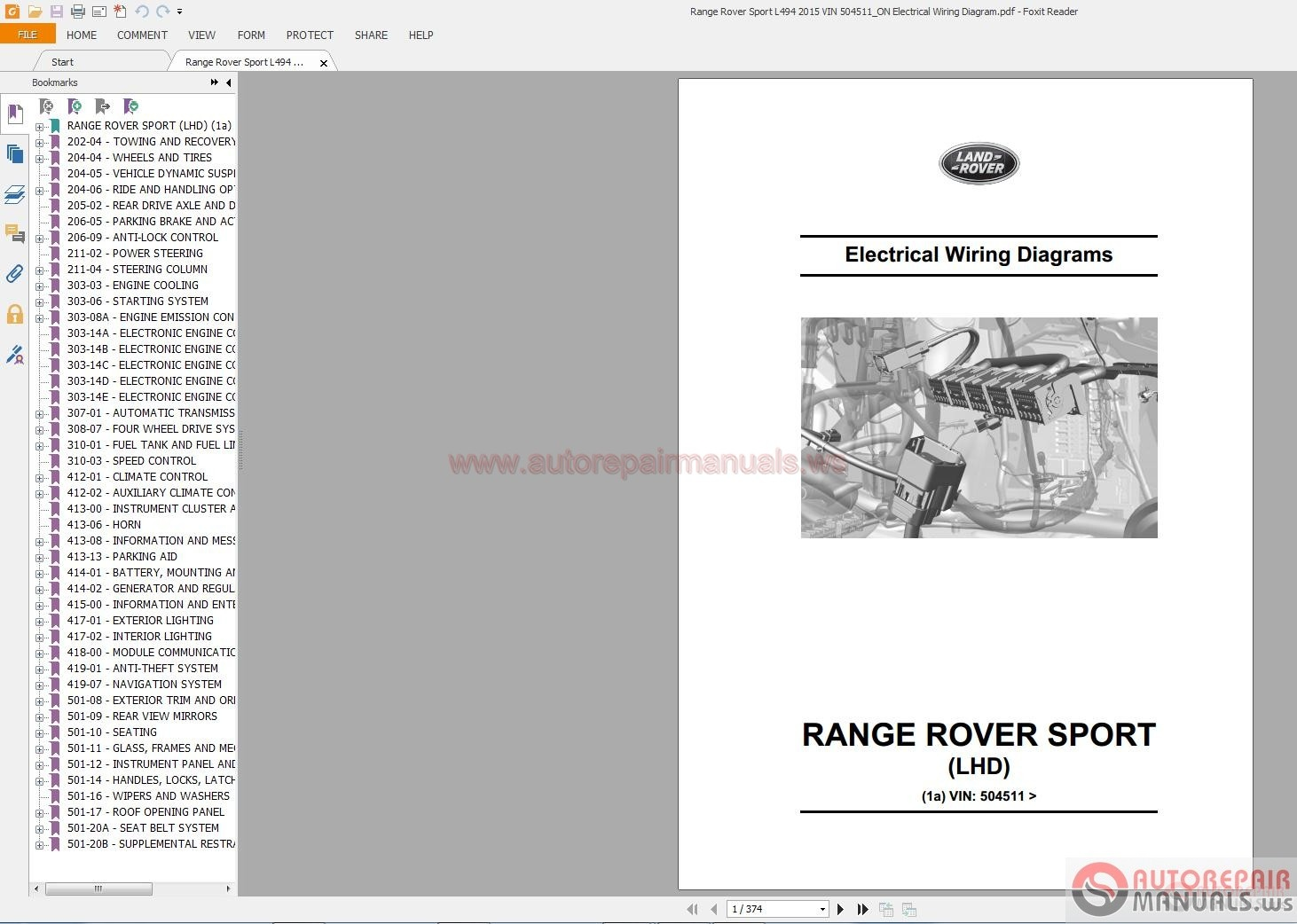 beautiful range rover seat wiring diagrams images electrical rh suaiphone org Rover Country Range Classic Wiring-Diagram1995 On Range Rover Denso Radio Wiring Schematics