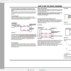 Range Rover P38 Air Suspension Wiring Diagram Chrysler Dodge L322 Radio 37