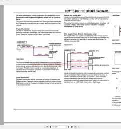 wiring diagram range rover l322 wiring diagram and satukis info range rover l322 electrical circuit diagrams [ 1764 x 999 Pixel ]