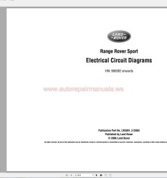 wiring diagrams lr3 sport rr 20052009 land rover forums land wiring diagram for land rover lr3 [ 1749 x 998 Pixel ]