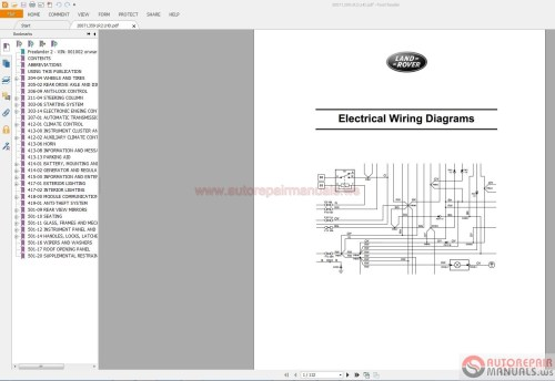 small resolution of wiring diagrams lr3 sport rr 20052009 land rover forums land 2005 range rover radio wiring diagram 2005 rover wiring diagram