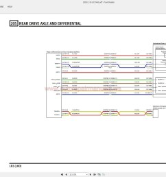 land rover lr3 wiring diagram 29 wiring diagram images wiring diagrams mifinder co range rover sport [ 1809 x 1040 Pixel ]