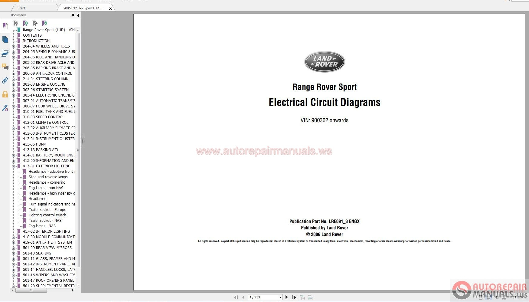 hight resolution of range rover eas wiring diagram wiring library 2015 jeep wrangler wiring diagram 2015 range rover sport wiring diagram