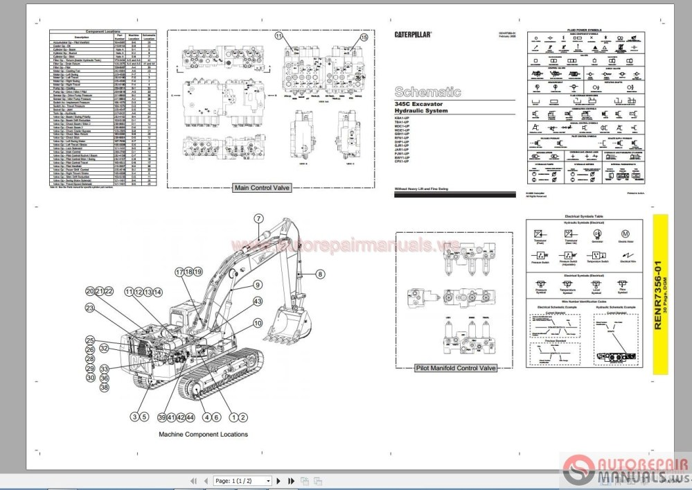 medium resolution of cat c15 engine diagram lifters find wiring diagram u2022 c13 caterpillar engine parts diagram caterpillar