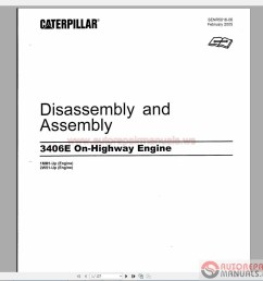https www autorepairmanuals ws threads caterpillar service manual schematic parts manual operation and maintenance manual full dvd part 2 38808  [ 994 x 982 Pixel ]