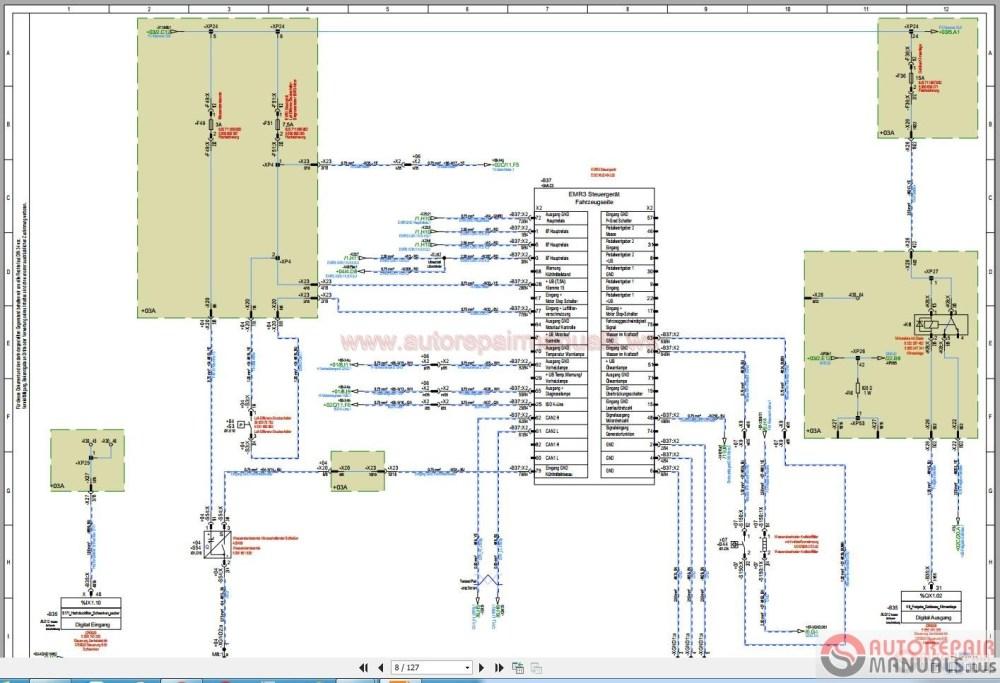 medium resolution of terex wiring diagrams navistar wiring diagrams u2022 138dhw co terex tr45 axle terex titan