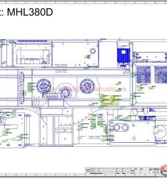 terex wiring diagrams wiring diagram for you terex loader wiring diagram terex wiring diagrams [ 1308 x 932 Pixel ]