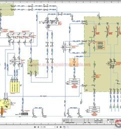 dynapac wiring diagram wiring diagrams datadynapac wiring diagram wiring library jcb wiring diagram asv pt 80 [ 1313 x 958 Pixel ]