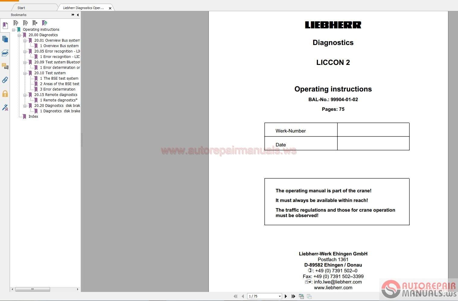 hight resolution of auto crane 3203 wiring diagram 10 23 kenmo lp de u2022auto crane 3203 prx wiring