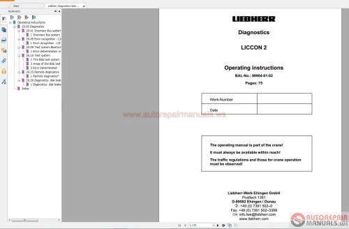 small resolution of auto crane 3203 wiring diagram 10 23 kenmo lp de u2022auto crane 3203 prx wiring
