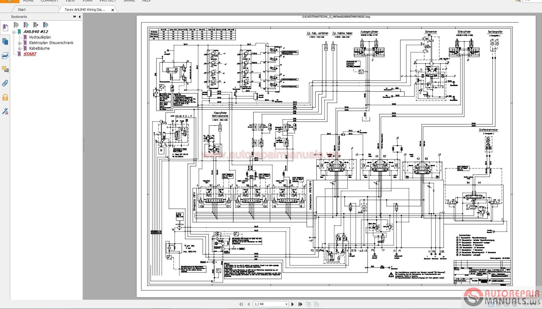 hight resolution of imt crane wiring diagram imt hydraulic air compressor demag overhead crane electrical diagram demag crane pendant