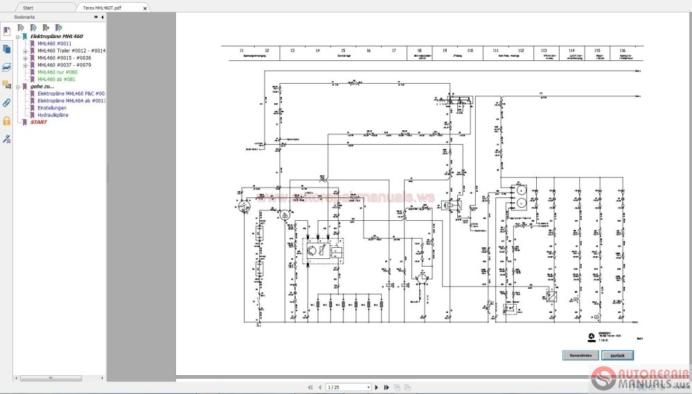 medium resolution of residential condensing unit wiring diagrams york furnace wiring diagram a c condenser wiring diagram