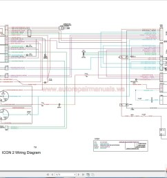 international 9200i wiring diagram 2002 international 2003 4300 international wiring schematic 2007 international 4300 dt466 wiring diagram [ 1402 x 964 Pixel ]