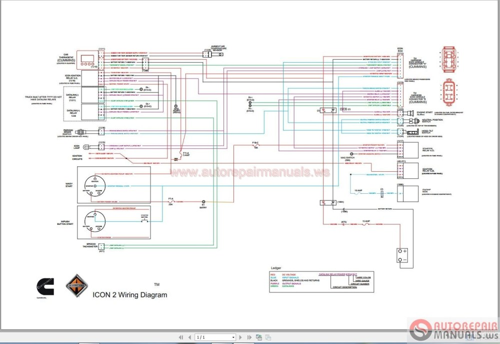 medium resolution of international 9200i wiring diagram 2002 international 2003 4300 international wiring schematic 2007 international 4300 dt466 wiring diagram
