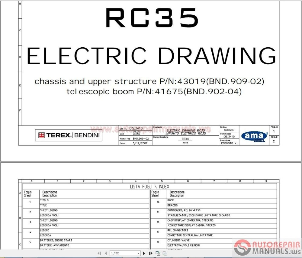 medium resolution of s700 electric heater wire diagram wiring libraryingersoll rand pactors wiring diagrams norton wiring