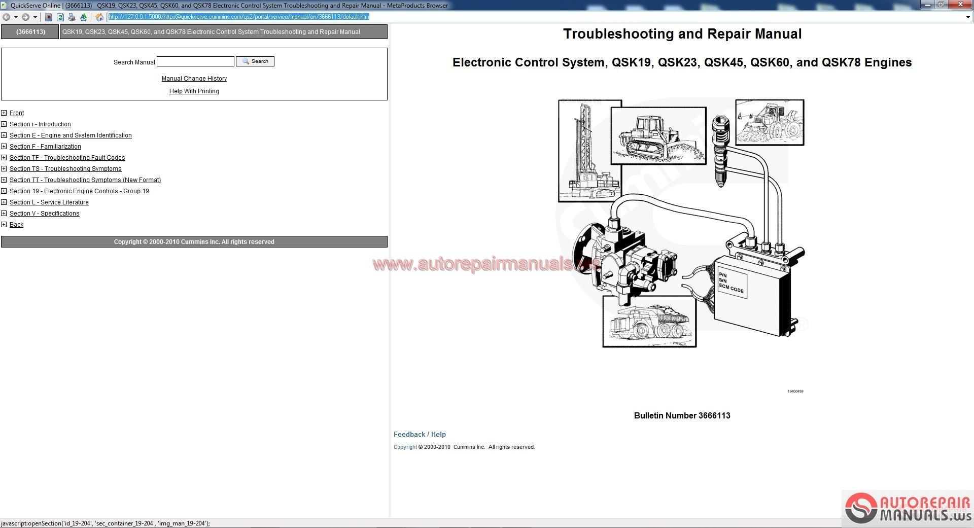 hight resolution of yamaha viper snowmobile wiring diagrams yamaha viper 1986 yamaha ss440 wiring yamaha schematic diagram