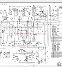 kobelco wiring diagrams set wiring diagram databasekobelco wiring diagram wiring diagrams 101 kobelco sk200 1 hydraulic [ 1289 x 992 Pixel ]