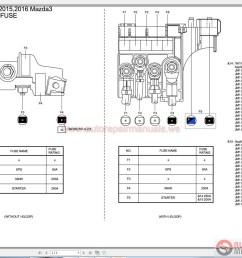 mazda3 engine diagram another blog about wiring diagram u2022 rh ok2 infoservice ru 2010 mazda 3 [ 1229 x 981 Pixel ]