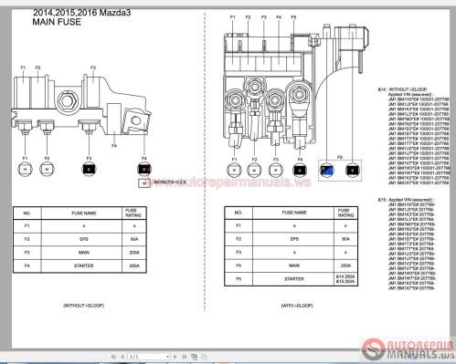 small resolution of mazda3 engine diagram another blog about wiring diagram u2022 rh ok2 infoservice ru 2010 mazda 3