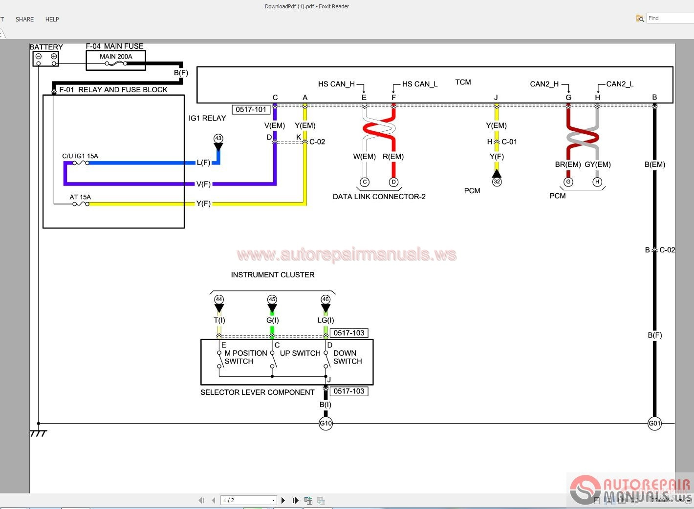 hight resolution of q1 ovleng headset mic wiring diagram