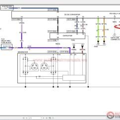 Mazda 6 Wiring Diagram Manual Hino Alternator 2 5l 2015 Auto Repair