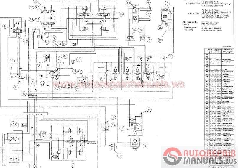Ab Wiring Diagram Dodge Auto. Dodge. Auto Wiring Diagram