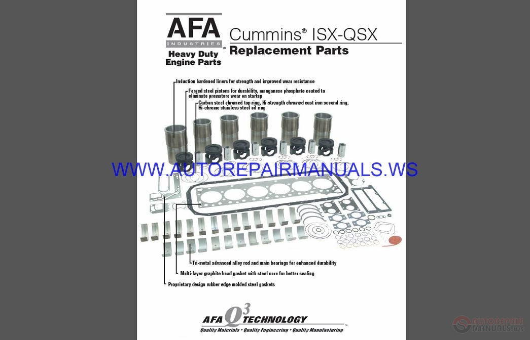 International Abs Wiring Diagram Cummins Set Parts Catalog Cd Auto Repair Manual Forum