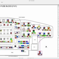 Mazda 6 Wiring Diagram Manual Whirlpool Dryer Just Beeps 2 5l 2015 Auto Repair