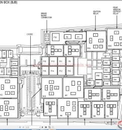 2 3 ford wiring diagram 2005 [ 1341 x 962 Pixel ]