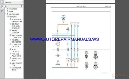 small resolution of hino engine j08e workshop repair manual file size mb document 71v ume sw 300 4 usd quick reference body builder cad design files if can t find medium