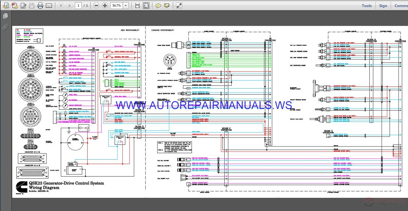 System Installation Diagram Free Download Wiring Diagram Schematic