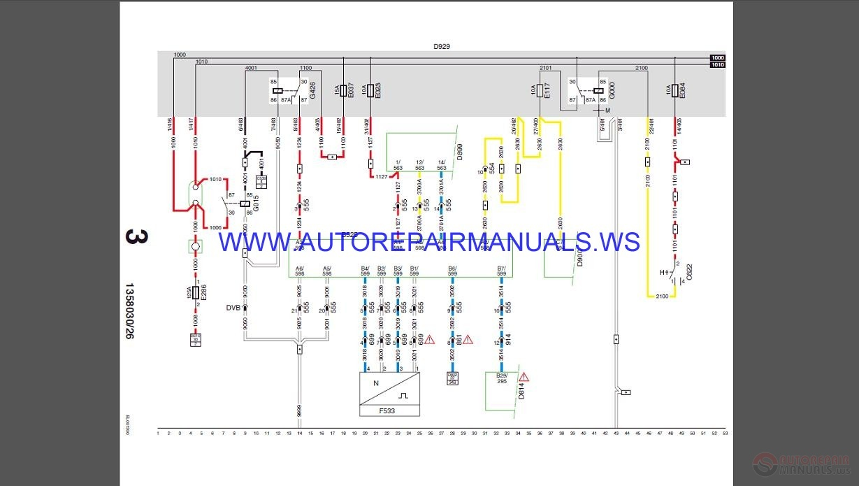 Systems Free Download Wiring Diagrams Pictures Wiring Diagrams