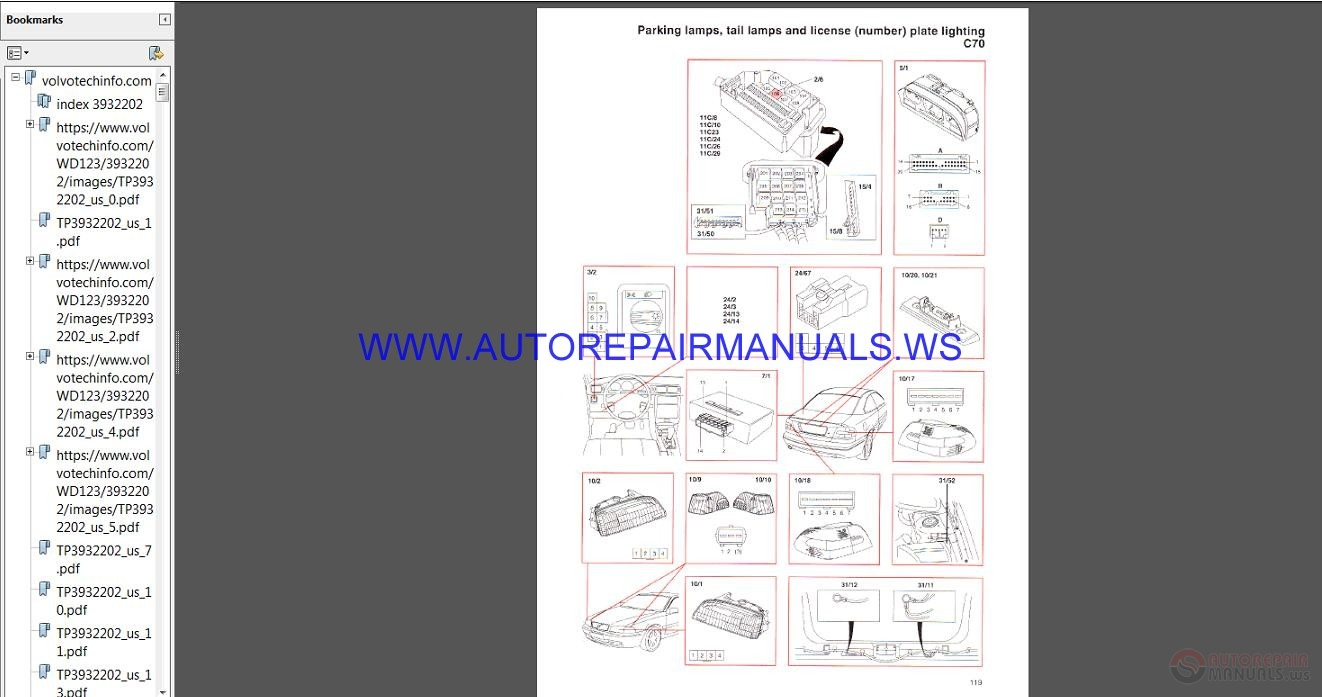 Vx Stereo Wiring Harness Free Download Wiring Diagrams Pictures
