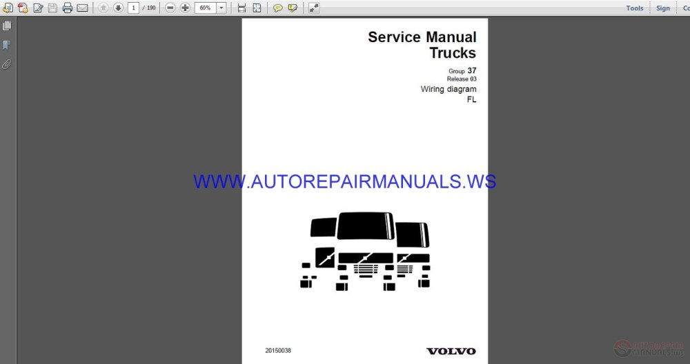 medium resolution of w3005799 moreover global flyer feb mar 2016 07144 1 638 also in addition hqdefault together with volvo vn air horn wiring diagram wiring diagram
