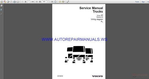 small resolution of w3005799 moreover global flyer feb mar 2016 07144 1 638 also in addition hqdefault together with volvo vn air horn wiring diagram wiring diagram
