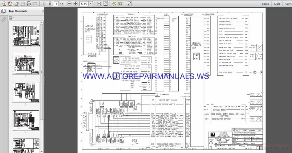 medium resolution of asv pt 80 wiring diagram wiring diagrams electrical rh 25 lowrysdriedmeat de simplicity wiring diagram asv sr80 wiring diagram