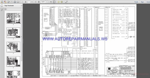 small resolution of asv pt 80 wiring diagram wiring diagrams electrical rh 25 lowrysdriedmeat de simplicity wiring diagram asv sr80 wiring diagram